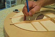 hands-on guitar making