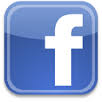 Follow us on facebook, ASL